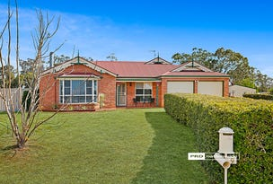 9 Ironbark Crescent, Meringandan West, Qld 4352