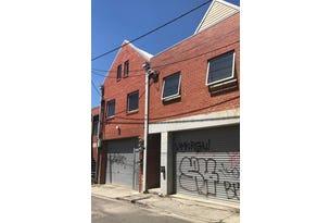 9 Eastment Street, Northcote, Vic 3070