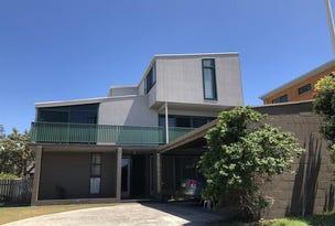 5 Ager St, Yamba, NSW 2464