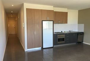 5/1635 Point Nepean Road, Capel Sound, Vic 3940