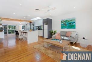 29 Lang Street, Woonona, NSW 2517