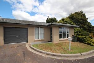 4/1-5 Windspears Road, East Devonport, Tas 7310