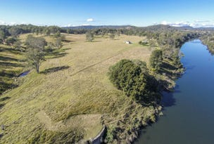 107 Glens Creek Road, Nymboida, NSW 2460