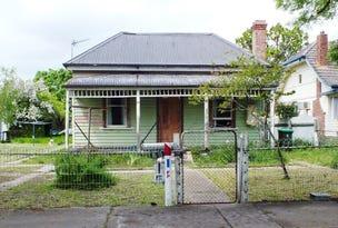 95 Neill Street, Beaufort, Vic 3373