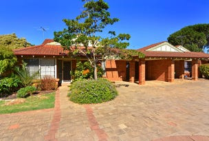 Unit 1/95 Clarke Street, South Bunbury, WA 6230