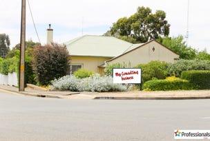 37 Victoria Road, Clare, SA 5453