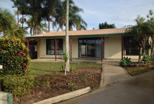 4 Brae Court, Caboolture, Qld 4510