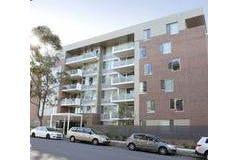 28/3 Shortland Street, Telopea, NSW 2117
