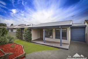 20 Mawson Drive, Killarney Vale, NSW 2261