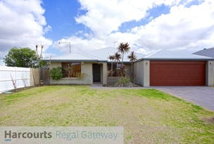 20 Vetiver Link, Atwell, WA 6164