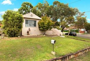 1 Magnolia Street, Kirrawee, NSW 2232