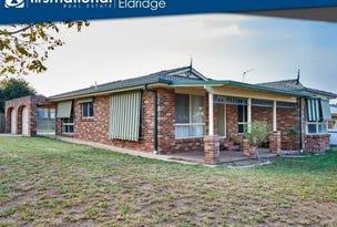 27 Gunn Drive, Estella, NSW 2650