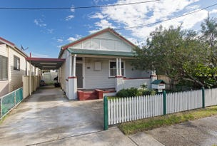 16 Bowser Street, Hamilton North, NSW 2292