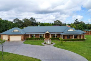 94 St Georges Tce, Dubbo, NSW 2830