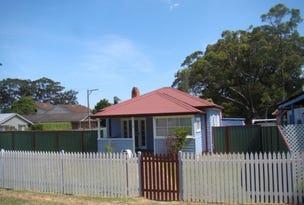 18 Nowra Street, Huskisson, NSW 2540