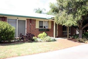 1/257 Hume Street, Corowa, NSW 2646