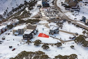 Lot 16, 1 Valley View  Court, Hotham Heights, Vic 3741