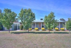 1 Beckham Street, Narrandera, NSW 2700