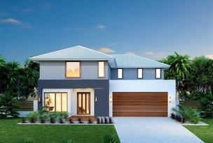 25 Clarence Street, Grafton, NSW 2460