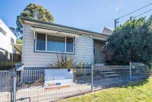 10 Mitchell Street, Tighes Hill, NSW 2297