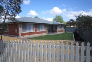 74 Main North Road, Willaston, SA 5118