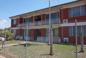 4/1 Lanyon Terrace, Moil, NT 0810