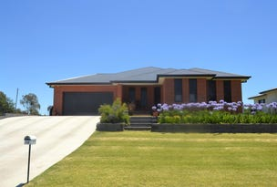 16 The Island Road, Narrabri, NSW 2390