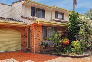 4/108 West Argyll Street, Coffs Harbour, NSW 2450