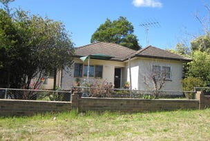 3 Lyell Street, Mittagong, NSW 2575