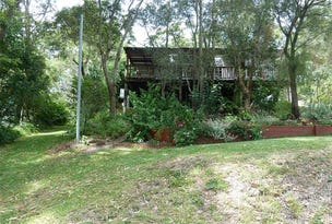 24 Johnson Pde, Lemon Tree Passage, NSW 2319
