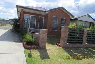 1/19 Hawthorne Street, Beresfield, NSW 2322