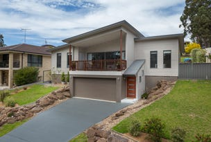 52 Wattlebird Way, Malua Bay, NSW 2536