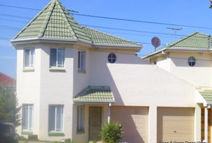 264A North Liverpool Rd, Green Valley, NSW 2168