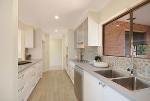 68/2 Ulmarra Place, East Lindfield, NSW 2070