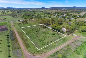 Lot 2 Nelson Street, Westwood, Qld 4702