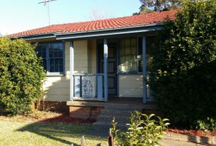 7 Tryal Place, Willmot, NSW 2770