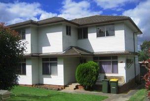 7 Heffron Street, Lalor Park, NSW 2147