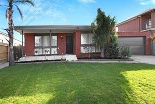 62 Randwick Drive, Keilor Park, Vic 3042