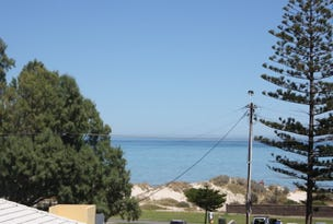 2/17 Esplanade, Semaphore South, SA 5019