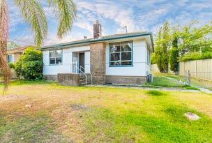 78 Suttor Street, Edgeworth, NSW 2285