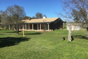 22 Stanley Crescent, Quirindi, NSW 2343