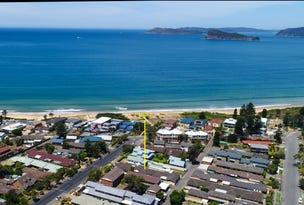 2/45 South Street, Umina Beach, NSW 2257