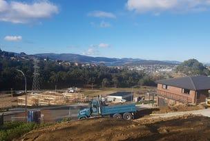 Lot 12 Rushwood Court, Lenah Valley, Tas 7008