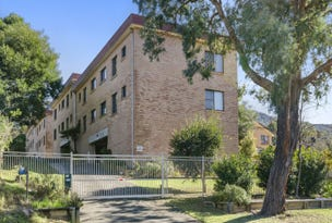 10/18 High St, Woonona, NSW 2517
