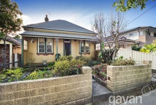 38 Newman Street, Mortdale, NSW 2223