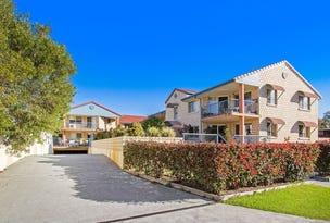 11/30 Coronation Avenue, Pottsville, NSW 2489
