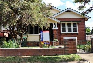 66 Railway Street, Turvey Park, NSW 2650