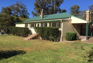 12248 New England Highway, Black Mountain, NSW 2365