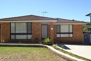 27 Lyall Avenue, Dean Park, NSW 2761