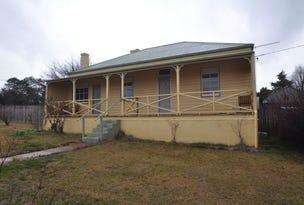 9 York Street, Adaminaby, NSW 2629